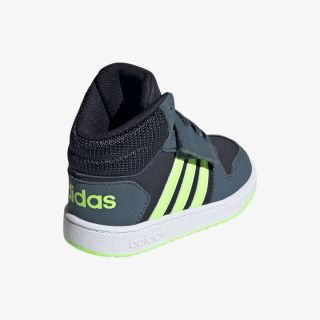 adidas HOOPS MID 2.0 I