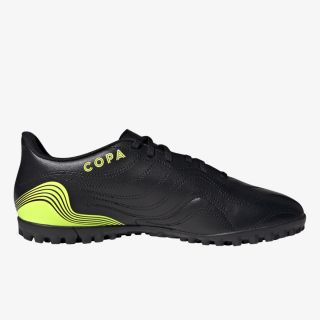 adidas COPA SENSE.4 TURF SHOES