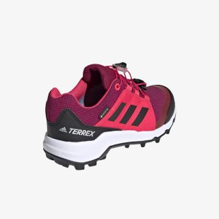 adidas TERREX GTX K