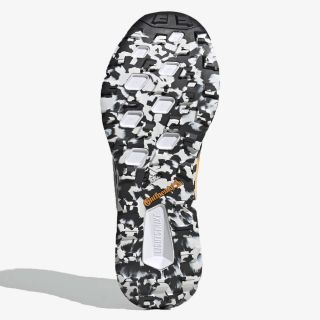adidas adidas TERREX TWO GTR