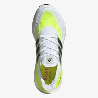 adidas adidas ULTRABOOST 21