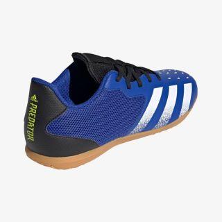 adidas PREDATOR FREAK.4 SALA INDOOR BOOTS