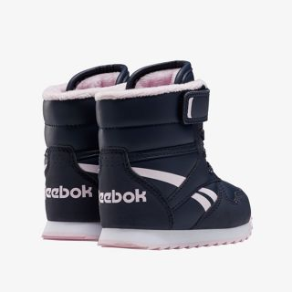 Reebok REEBOK ROYAL CL SNOW JOGGER