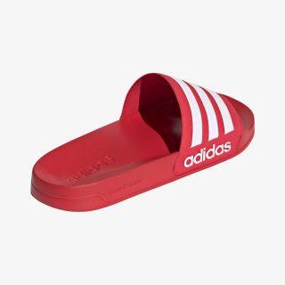 adidas ADILETTE SHOWER SLIDES