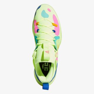 adidas adidas Harden Stepback 2
