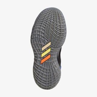 adidas Harden Stepback 2 C