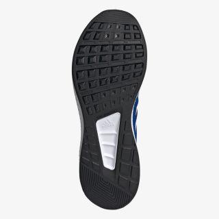 adidas adidas RUNFALCON 2.0