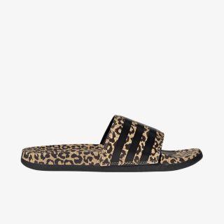 adidas adidas Adilette Comfort Sandals
