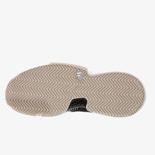 adidas SoleCourt Boost M clay
