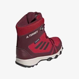 adidas TERREX SNOW CP CW K