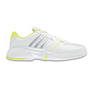 ADIDAS Patike BARRICADE TEAM 2 W