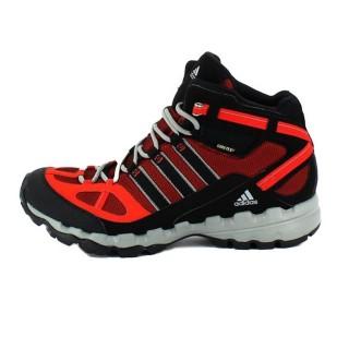 ADIDAS Cipele AX 1 MID GTX W