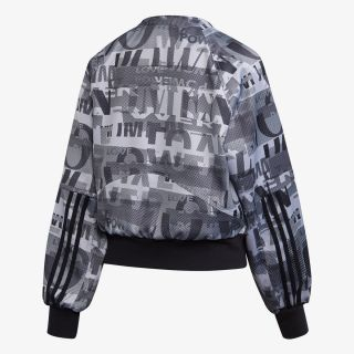 adidas COVER UP AIQ1