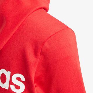 adidas YB LIN CB FZ FL
