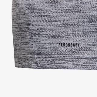 adidas adidasB A.R. GRAD TEE