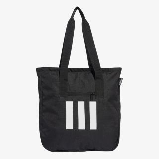 adidas 3S TOTE W