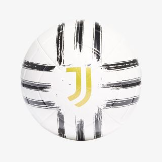 adidas JUVE CLB