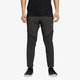 adidas C.RDY TRG PANT