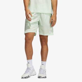 adidas SMR LD SHORT