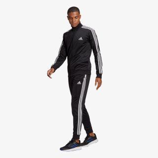 adidas adidas ESSENTIALS TRACKSUIT