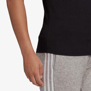 adidas adidas ESSENTIALS SLIM T-SHIRT