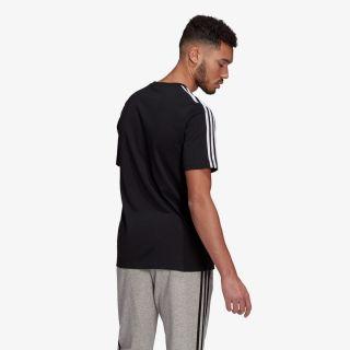 adidas adidas ESSENTIALS T-SHIRT