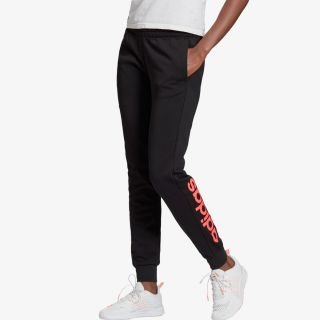 adidas W E LIN PANT