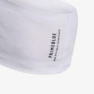 adidas adidas TERREX PRIMEBLUE TRAIL HEADBAND