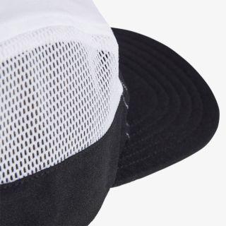 adidas TRX 5P CAP