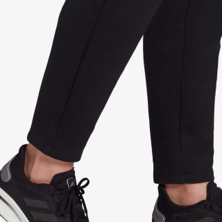 adidas W ST Pant