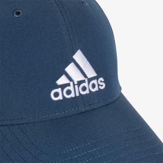 adidas adidas BASEBALL LIGHTWEIGHT EMBROIDERED LOGO