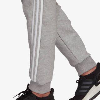 adidas M FI Pant 3S