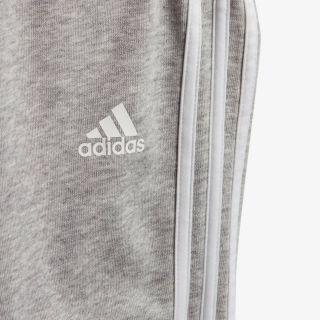 adidas adidas Infants BOS Logo Jogger Set French Terry