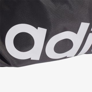adidas adidas ESSENTIALS LOGO GYM SACK