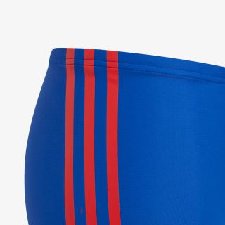 adidas MARVEL BRIEF