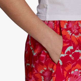 adidas Farm Rio Floral Print