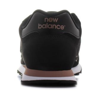NEW BALANCE PATIKE NEW BALANCE W