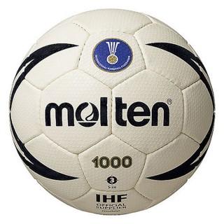 MOLTEN Lopta H3X1000-1 MOLTEN LOPTE