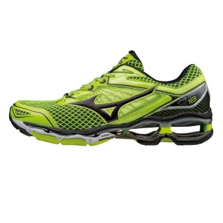 MIZUNO Patike WAVE CREATION 18  SAFETY