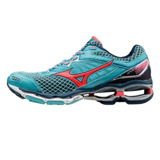 MIZUNO Patike WAVE CREATION 18 (W)
