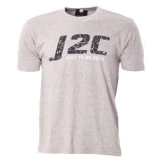 J2C Majica J2C MENS T-SHIRT