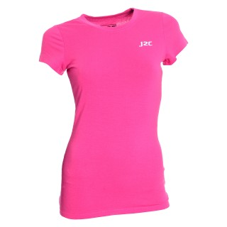 J2C Majica J2C LADIES T-SHIRT