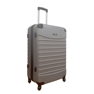 J2C Kofer HARD SUITCASE 26