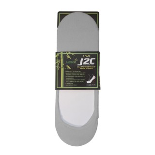 J2C Čarape INVISIBLE LIFESTYLE SOCKS