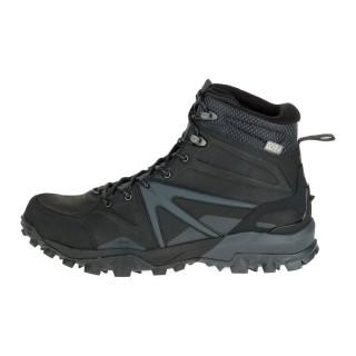 MERRELL Cipele CAPRA GLACIAL ICE+ MID WTPF