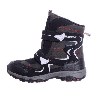 KARRIMOR Čizme TERRY KIDS WEATHERTITE
