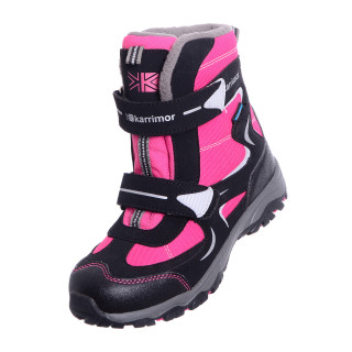 KARRIMOR TERRY KIDS WEATHERTITE