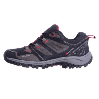KARRIMOR Cipele ADVENTURE LOW WEATHERTITE