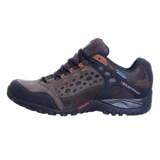 KARRIMOR Cipele APPALACHIAN LOW WEATHERTITE