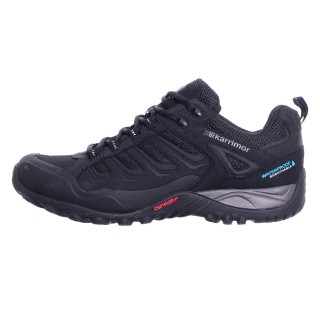 KARRIMOR Cipele HELIX LOW WEATHERTITE